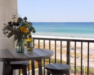 162 Windancer Lane, UNIT 303, Miramar Beach, FL 32550