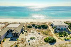 0 Village Beach Rd West, Miramar Beach, FL 32550