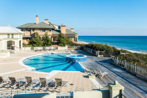 LOT 55 W Bermuda West Drive, Santa Rosa Beach, FL 32459