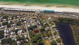 218 Palm Beach Drive, Panama City Beach, FL 32413