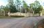 Lot 52 Seclusion Boulevard, Santa Rosa Beach, FL 32459