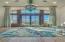4858 W County Hwy 30 A, Santa Rosa Beach, FL 32459