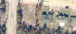 4682 Bobolink Way, Crestview, FL 32539