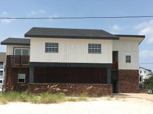 609 Magnolia Drive, Destin, FL 32541