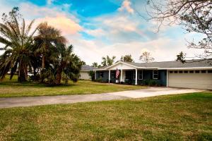 4655 Baywood Drive, Lynn Haven, FL 32444