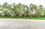 387 Medley Street, Inlet Beach, FL 32461