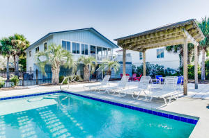 74 Pompano Street, Inlet Beach, FL 32461