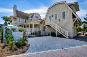 256 Gulf Bridge Lane, Watersound, FL 32461