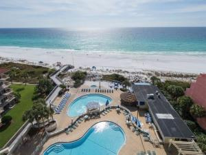 550 Topsl Beach Boulevard, UNIT 906, Miramar Beach, FL 32550