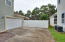 4587 Woodwind, Destin, FL 32541
