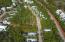 616 E Royal Fern Way, Santa Rosa Beach, FL 32459