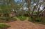 3800 Indian Trail, Destin, FL 32541