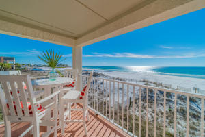 595 Eastern Lake Road, UNIT 206, Santa Rosa Beach, FL 32459