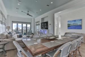 47 Seapointe Lane, Santa Rosa Beach, FL 32459