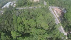 Lot #64 N County Hwy 393, Santa Rosa Beach, FL 32459