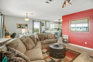 11 Beachside Drive, 931, Santa Rosa Beach, FL 32459