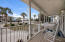 91 Crystal Beach Drive, Destin, FL 32541