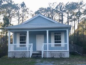 272 Santa Rosa Street, Santa Rosa Beach, FL 32459