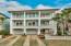 1850 Scenic Gulf Drive, Miramar Beach, FL 32550