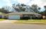 946 Scenic Oak Lane, Fort Walton Beach, FL 32547