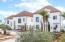 24 E-scape Drive, Inlet Beach, FL 32461
