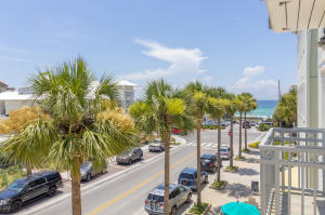 37 Town Center Loop, 3-21, Santa Rosa Beach, FL 32459