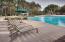 236 Trailhead Drive, Lot 64, Watersound, FL 32461