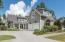 334 Cannonball Lane, Inlet Beach, FL 32461