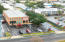 385 Harbor Boulevard, 101A, 101B, 102, Destin, FL 32541