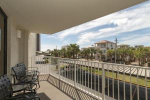 114 Mainsail Drive, 414, Miramar Beach, FL 32550