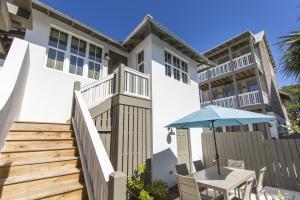 114 N Winston Lane, Inlet Beach, FL 32461