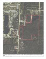 36.5 Acres Mack Bayou Road, Santa Rosa Beach, FL 32459