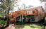 107 Dominica Way, Niceville, FL 32578