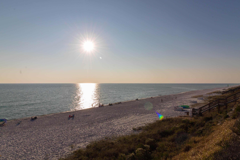 5 Seacrest Beach Boulevard B101 Photo 39