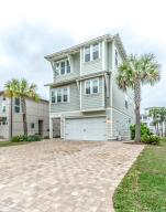 69 Cypress Breeze Boulevard, Santa Rosa Beach, FL 32459