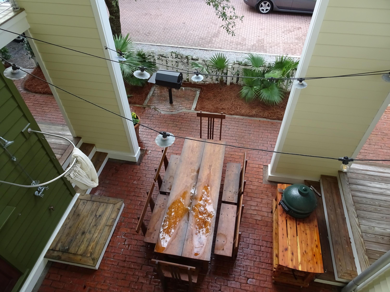 130 Odessa Street  Photo 93