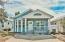 32 Gulf Cove Court, Santa Rosa Beach, FL 32459