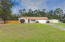3227 Airport Road, Crestview, FL 32539