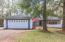 217 Golf Course Drive, Crestview, FL 32536