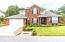 4520 Parkview Lane, Niceville, FL 32578