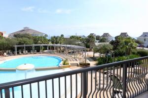 548 Sandy Cay Drive, 310, Miramar Beach, FL 32550