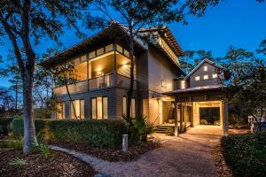 34 Viridian Park Drive, Santa Rosa Beach, FL 32459