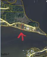 TBD Beatrice Point Road, Freeport, FL 32439