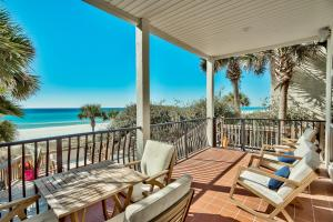 22219 Front Beach Road, Panama City Beach, FL 32413