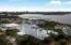 9600 Grand Sandestin Boulevard, 3311, Miramar Beach, FL 32550