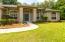1720 Wren Way, Niceville, FL 32578