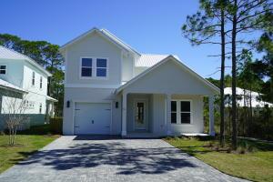 74 Lakeland Drive, Miramar Beach, FL 32550