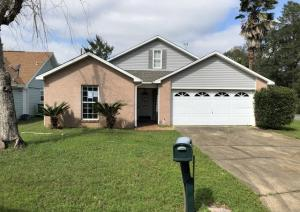 100 Wright Circle, Niceville, FL 32578