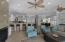 34 Calypso Cay, Destin, FL 32541