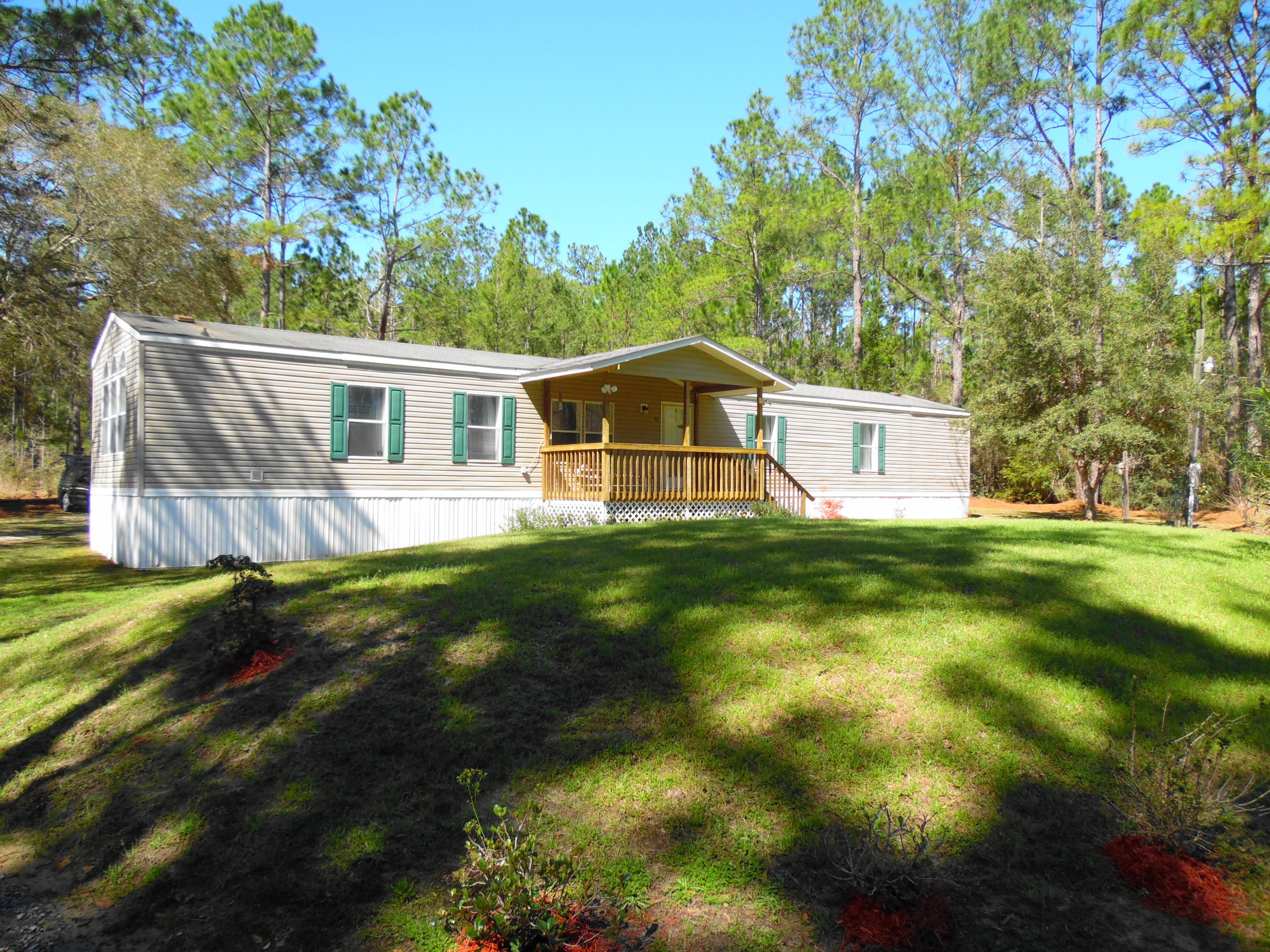 53 Alaqua Terrace, Freeport, FL 32439